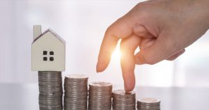 Home loan customers: do the research on enticing promotions