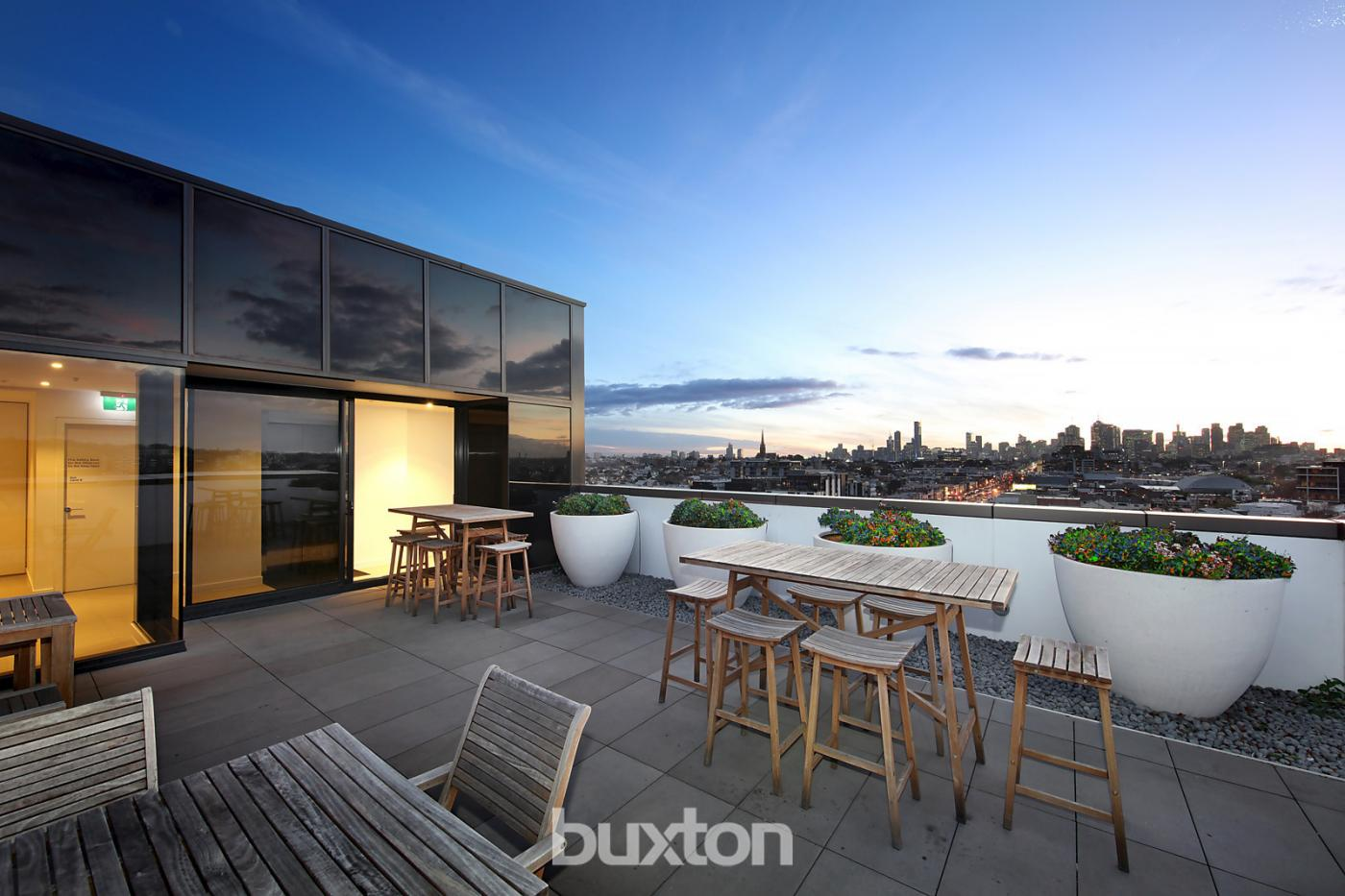 174-burnley-street-richmond-vic-3121-real-estate-photo-1-xlarge-12020724