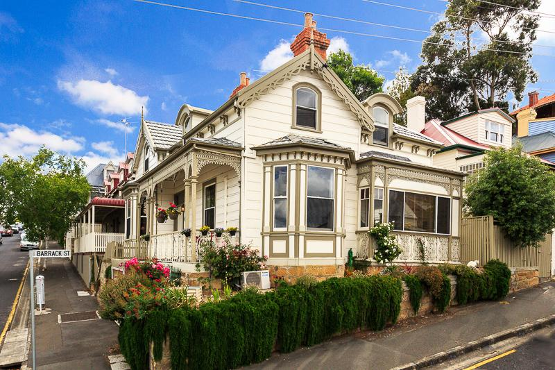 185-bathurst-street-west-hobart-tas-7000-real-estate-photo-1-xlarge-12554622