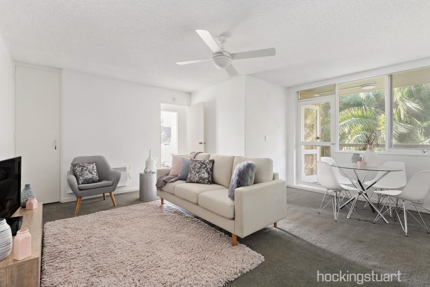19-dalgety-street-st-kilda-vic-3182-real-estate-photo-1-xlarge-12001740
