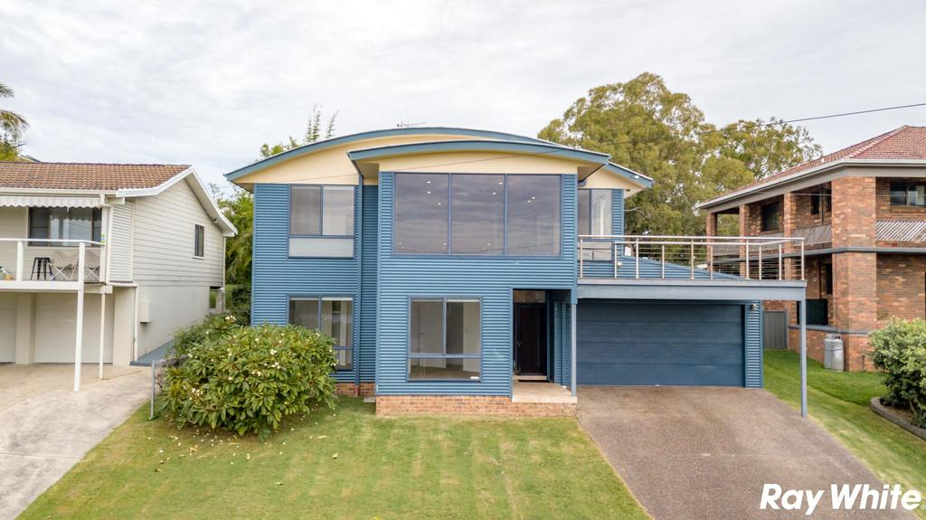 19-emerald-place-green-point-nsw-2428-real-estate-photo-1-xlarge-12566378