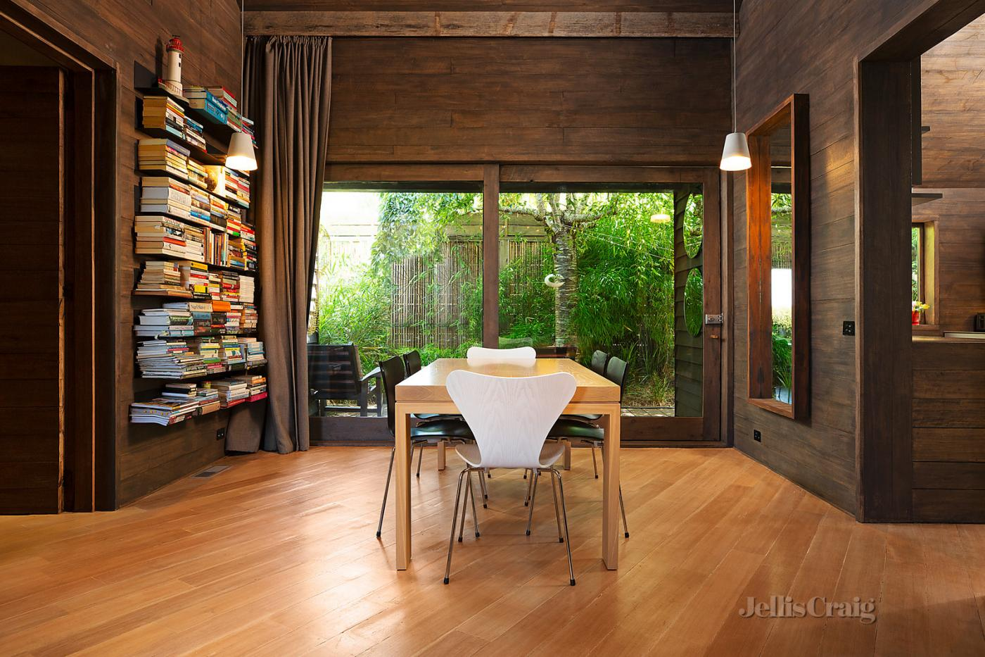 1a-queensberry-street-daylesford-vic-3460-real-estate-photo-4-xlarge-12601082