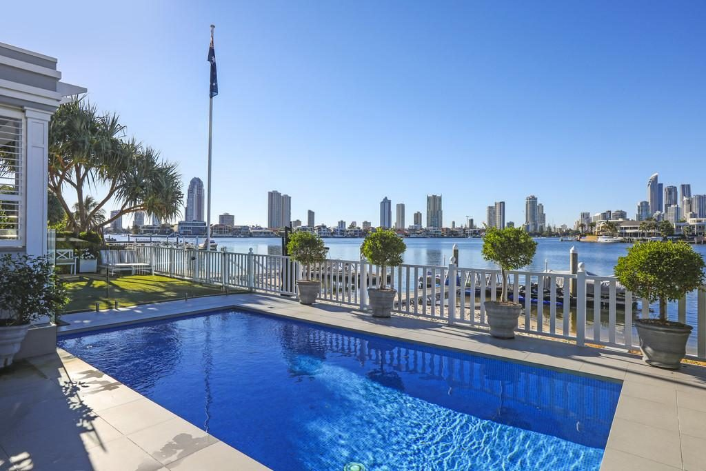 1a-yacht-street-southport-qld-4215-real-estate-photo-2-xlarge-12595345
