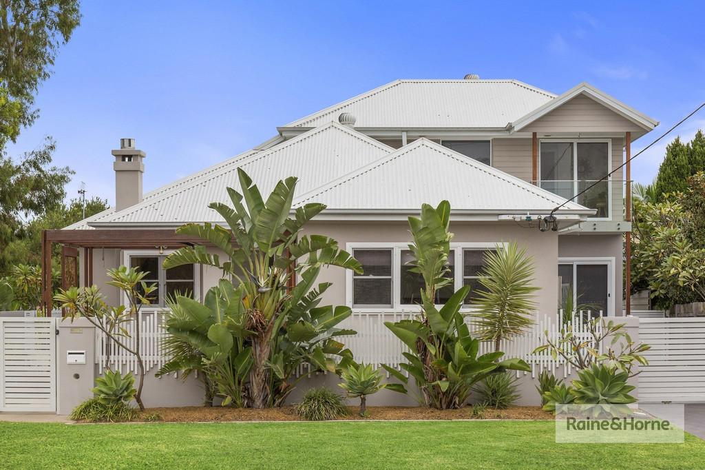 2-bream-road-ettalong-beach-nsw-2257-real-estate-photo-1-xlarge-12565152