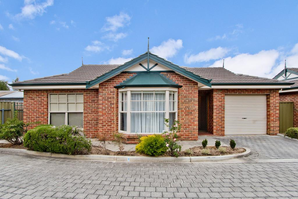 2-holton-court-st-peters-sa-5069-real-estate-photo-1-xlarge-11760366