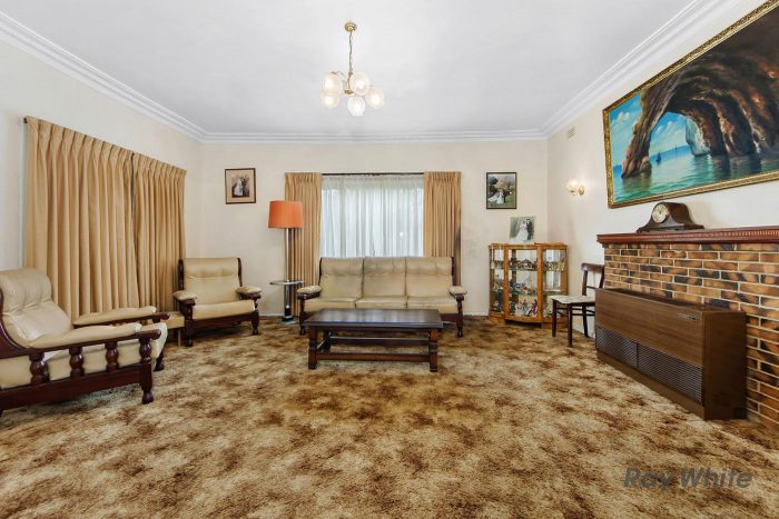 20-collins-street-st-albans-vic-3021_img1