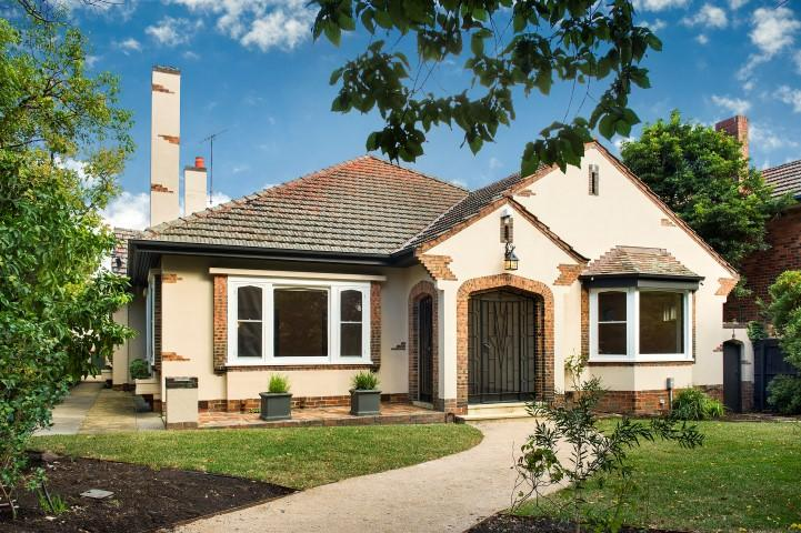 20-kooyongkoot-road-hawthorn-vic-3122-real-estate-photo-13-large-11800437