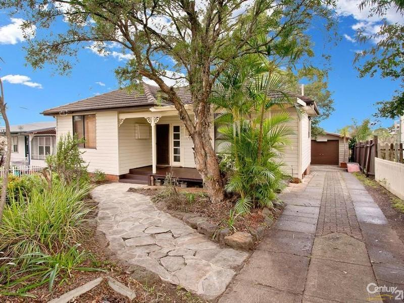 20-noakes-parade-lalor-park-nsw-2147-real-estate-photo-1-large-6982757