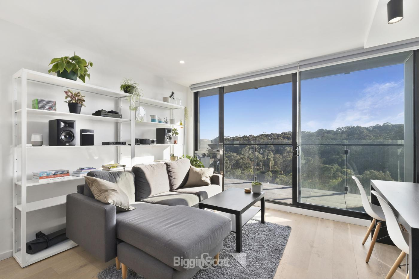 20-shamrock-street-abbotsford-vic-3067-real-estate-photo-1-xlarge-12072354