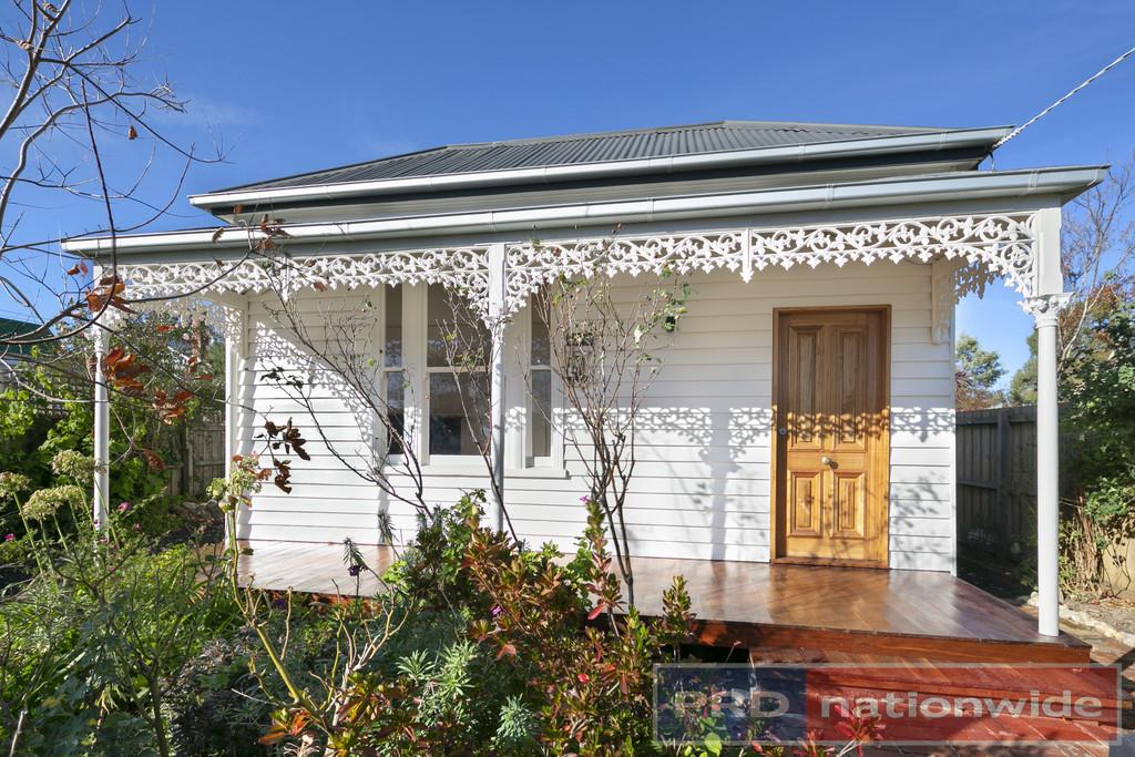 222-clyde-street-soldiers-hill-vic-3350-real-estate-photo-1-xlarge-12602327
