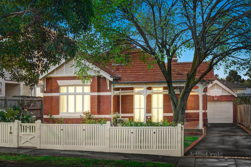 23-elm-street-hawthorn-vic-3122-real-estate-photo-1-large-11350119