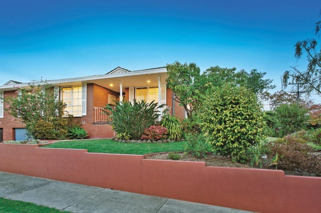 240-highfield-road-camberwell-vic-3124-real-estate-photo-2-xlarge-11841349