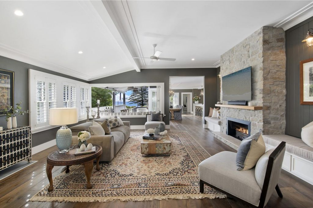 25-and-25a-beach-road-collaroy-nsw-2097-real-estate-photo-4-xlarge-12545021