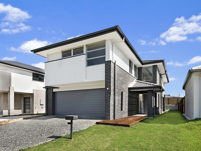 26-beresford-street-mango-hill-qld-4509-real-estate-photo-1-large-11163260