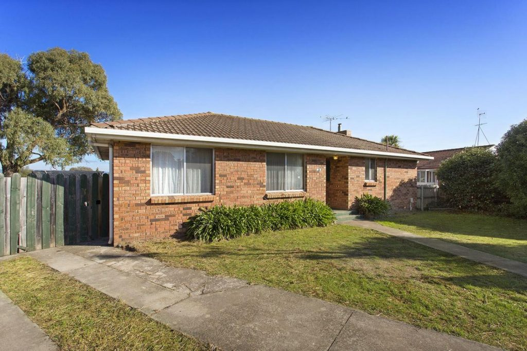 26-sassafras-crescent-rocherlea-tas-7248-real-estate-photo-1-xlarge-11927808