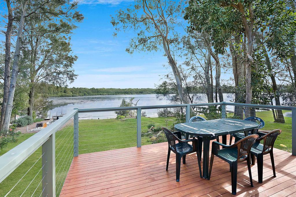 26-william-street-bonnells-bay-nsw-2264-real-estate-photo-2-xlarge-12580617