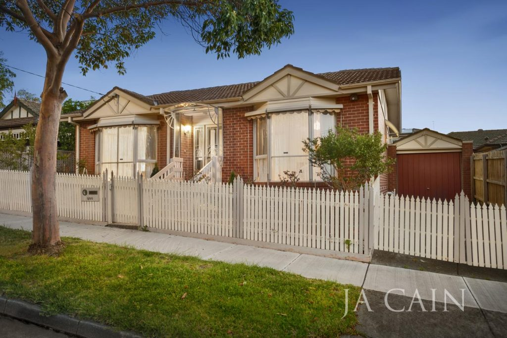 273-warrigal-road-burwood-vic-3125-real-estate-photo-1-xlarge-12890454