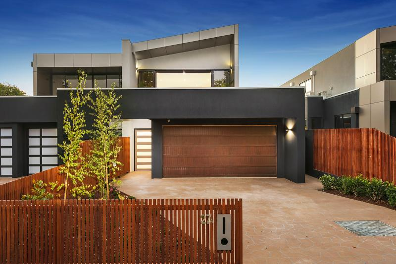 27a-mangarra-road-canterbury-vic-3126-real-estate-photo-1-large-11627272