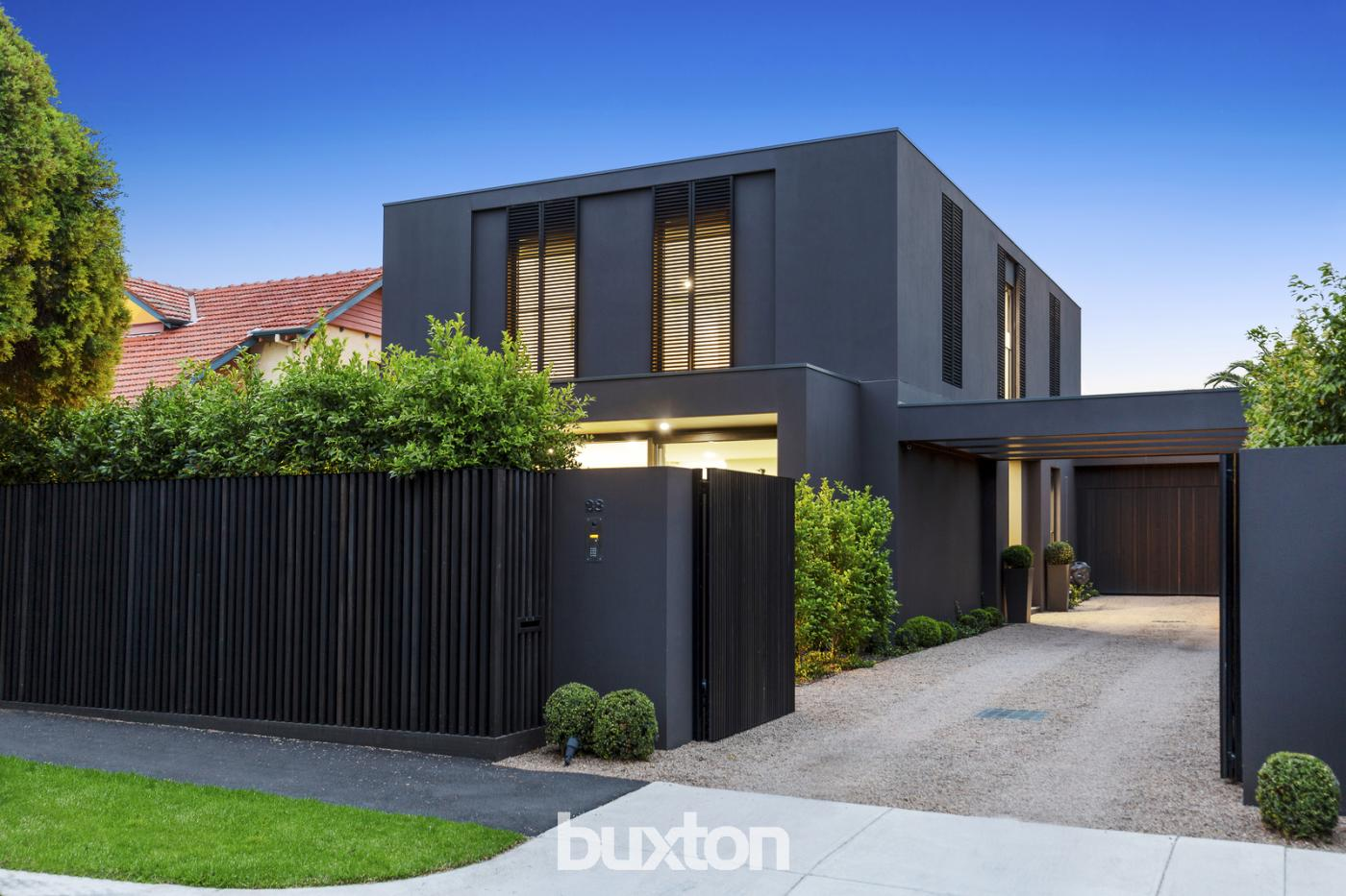 28-campbell-street-brighton-vic-3186-real-estate-photo-1-xlarge-12370462