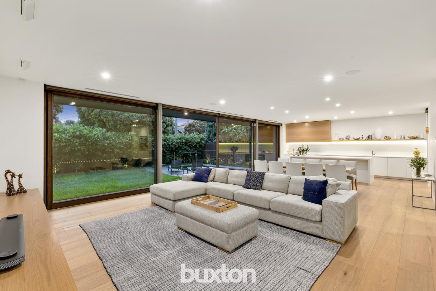 28-campbell-street-brighton-vic-3186-real-estate-photo-3-xlarge-12370462