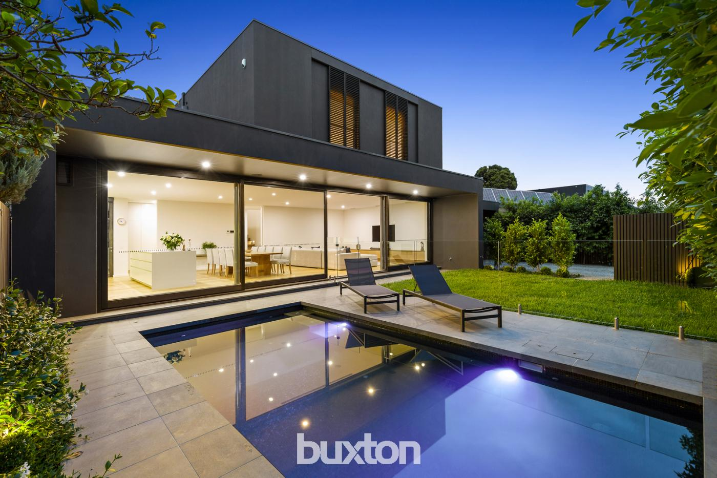 28-campbell-street-brighton-vic-3186-real-estate-photo-5-xlarge-12370462