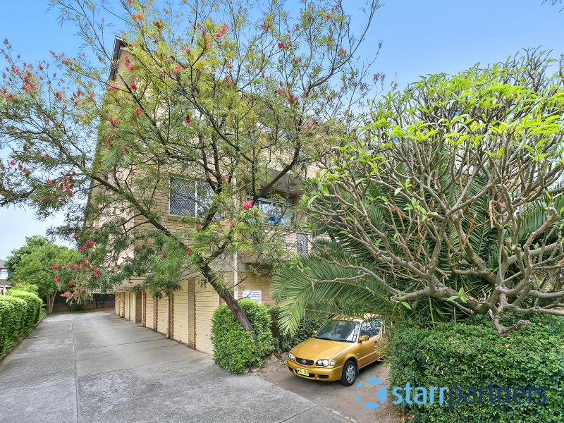 29-alice-street-harris-park-nsw-2150-real-estate-photo-8-large-11381630