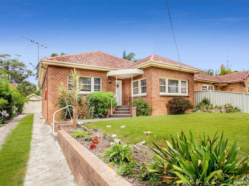29-and-31-virginia-street-north-wollongong-nsw-2500-real-estate-photo-2-large-11593887