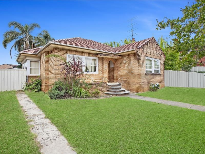 29-and-31-virginia-street-north-wollongong-nsw-2500-real-estate-photo-3-large-11593887