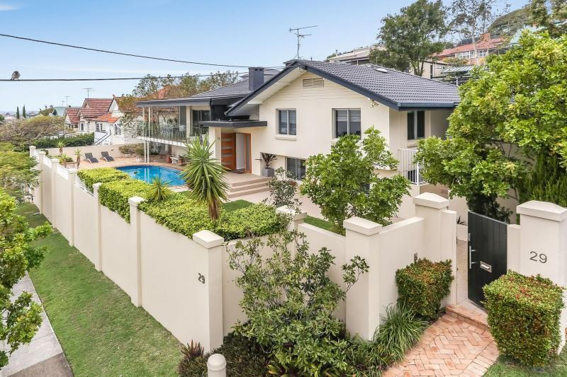 29-upper-lancaster-road-ascot-qld-4007-real-estate-photo-1-xlarge-10438238