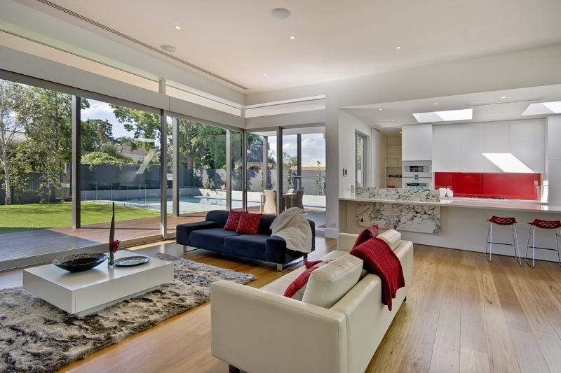 29-wood-street-millswood-sa-5034-real-estate-photo-3-xlarge-1590196