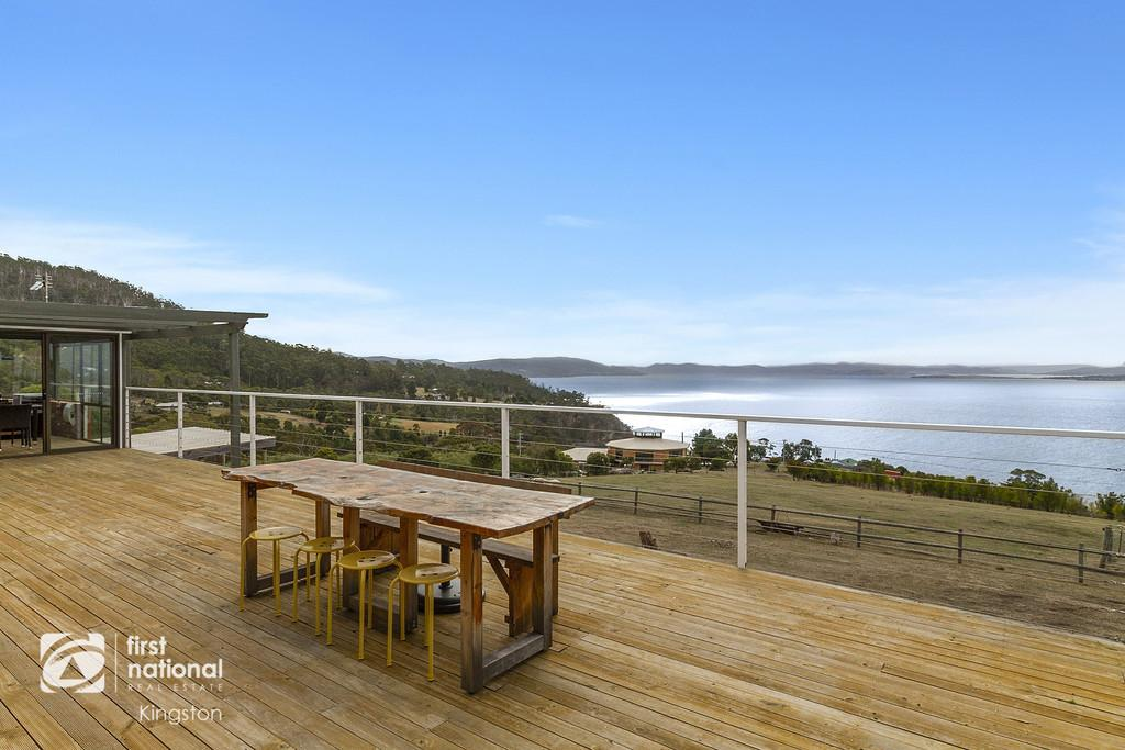 295-tinderbox-road-tinderbox-tas-7054-real-estate-photo-2-xlarge-12573479