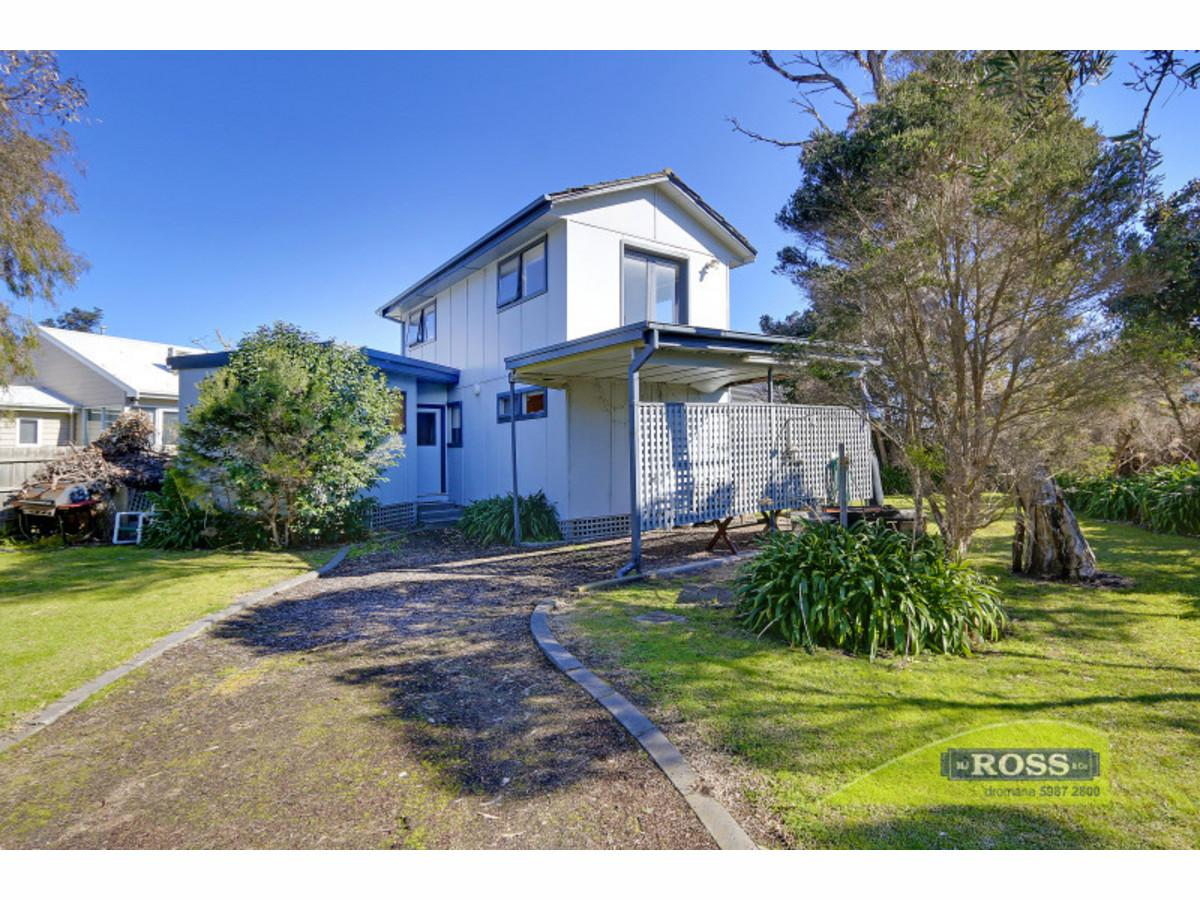 2a-morgan-court-safety-beach-vic-3936-real-estate-photo-2-xlarge-12084956