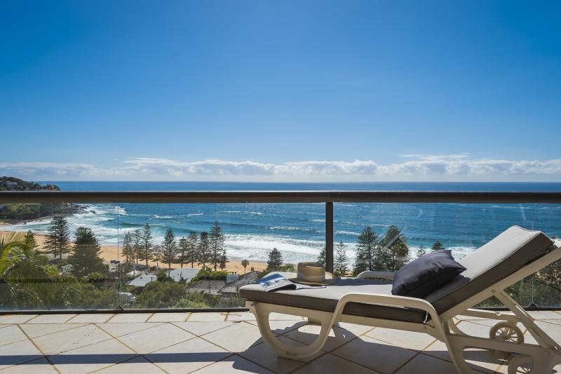 3-bynya-road-palm-beach-nsw-2108-real-estate-photo-1-large-11523537