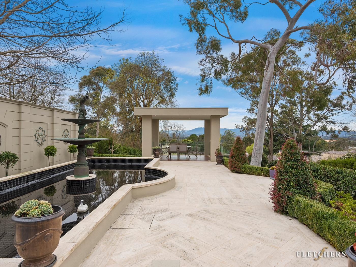 3-fairview-avenue-wheelers-hill-vic-3150-real-estate-photo-7-xlarge-12122968