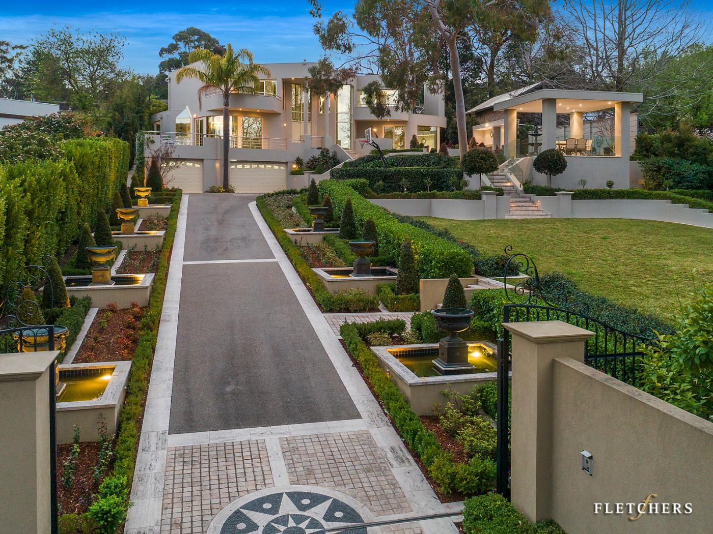 3-fairview-avenue-wheelers-hill-vic-3150-real-estate-photo-9-xlarge-12122968