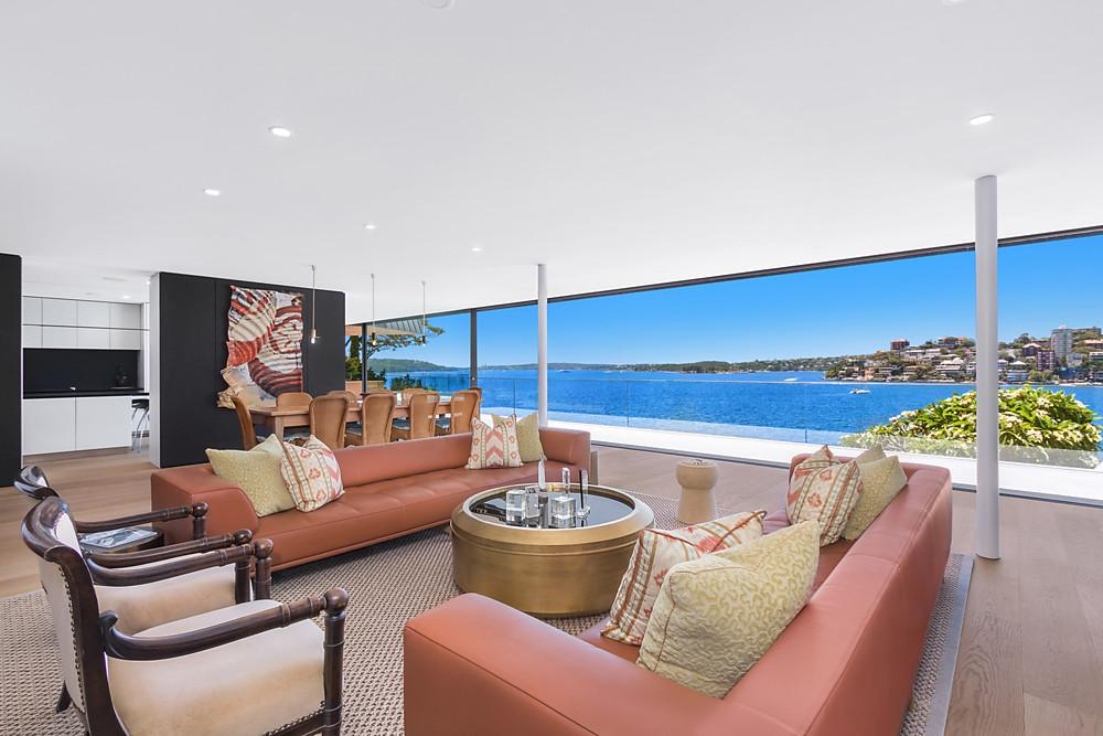 3-lindsay-avenue-darling-point-nsw-2027-real-estate-photo-2-xlarge-12220158