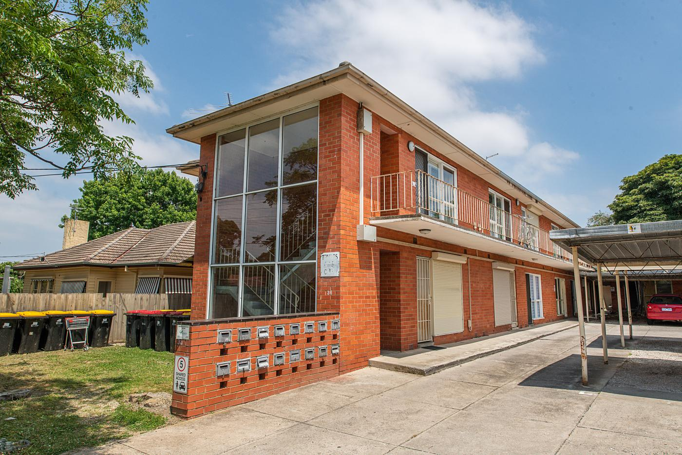 36-bowmore-road-noble-park-vic-3174-real-estate-photo-1-xlarge-12338151
