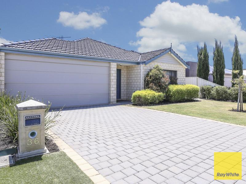 36-olivedale-road-madeley-wa-6065-real-estate-photo-1-large-11438766