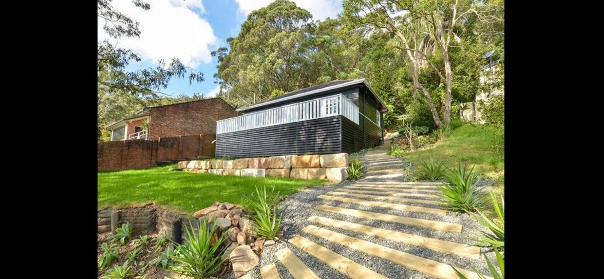 37-daley-avenue-daleys-point-nsw-2257-real-estate-photo-1-xlarge-12021591