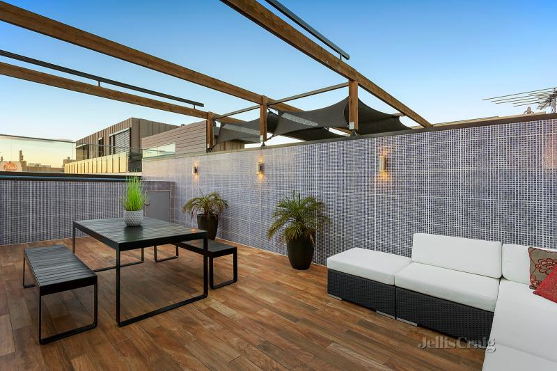 37-spencer-place-richmond-vic-3121-real-estate-photo-7-large-11261940