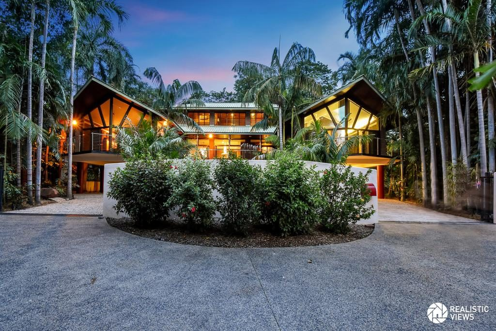 38-east-point-road-fannie-bay-nt-0820-real-estate-photo-1-xlarge-12080612