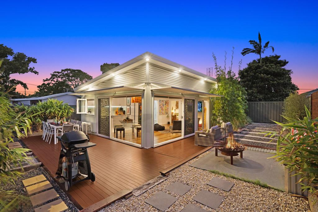 38a-waterloo-avenue-blackwall-nsw-2256-real-estate-photo-1-xlarge-12580270