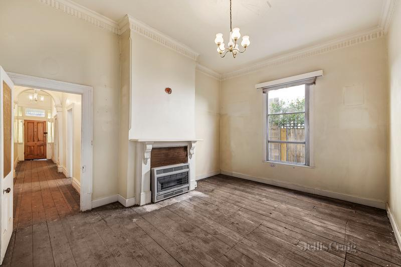 39-surrey-road-south-yarra-vic-3141-real-estate-photo-2-large-11787519