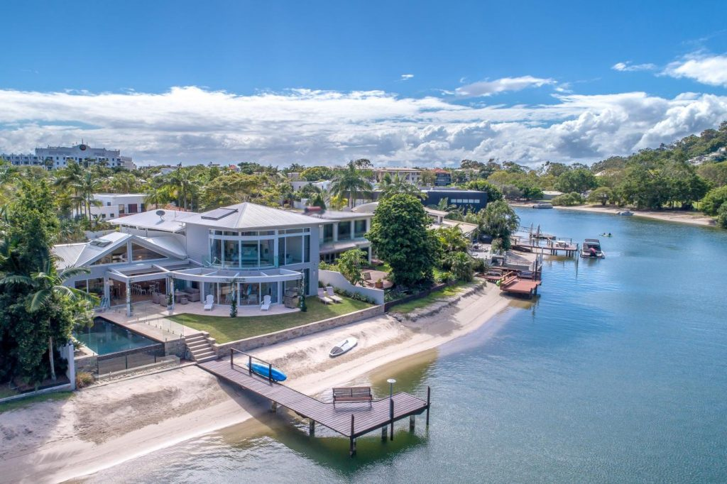 39-witta-circle-noosa-heads-qld-4567-real-estate-photo-1-xlarge-12922818