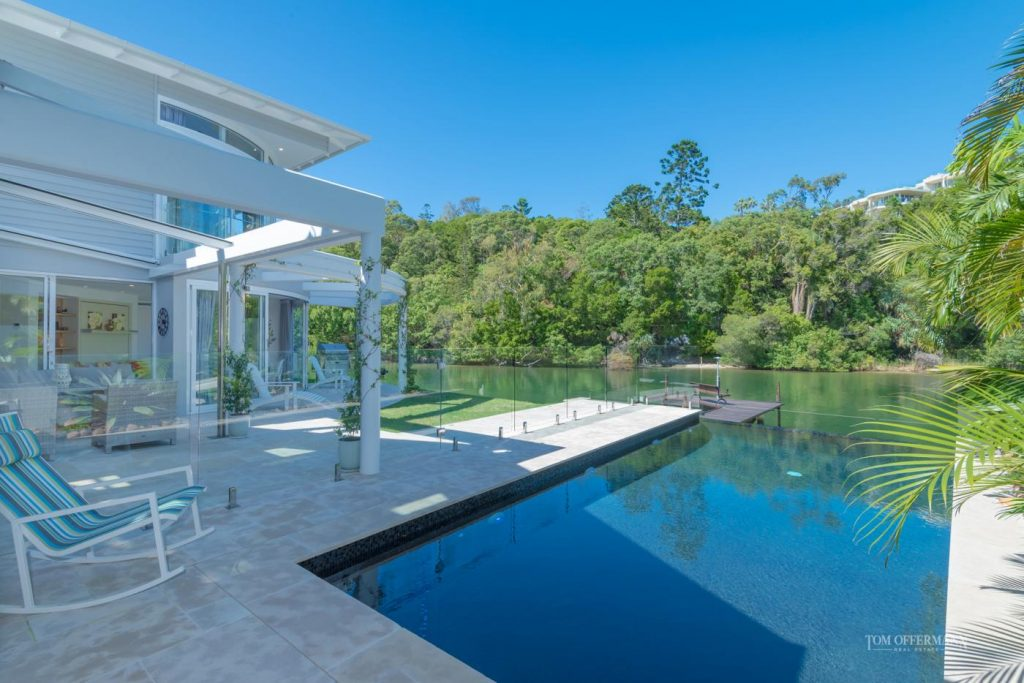 39-witta-circle-noosa-heads-qld-4567-real-estate-photo-4-xlarge-12922818