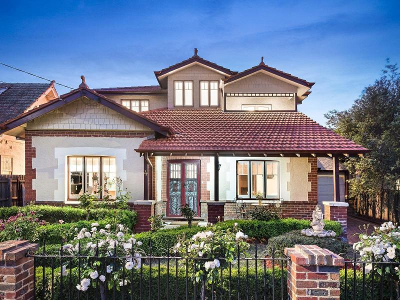 4-evelyn-street-preston-vic-3072-real-estate-photo-1-large-11466438