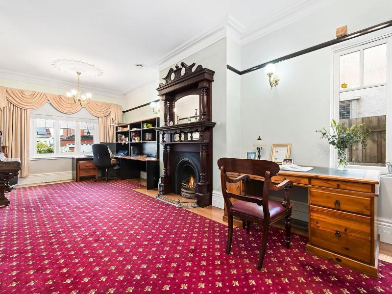 4-evelyn-street-preston-vic-3072-real-estate-photo-3-large-11466438