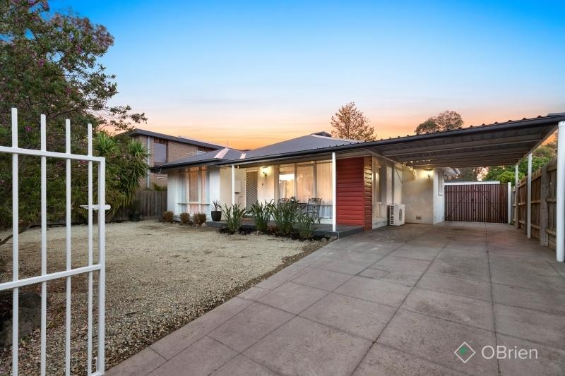 4-taldra-crescent-seaford-vic-3198-real-estate-photo-1-xlarge-12927299