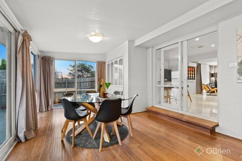 4-taldra-crescent-seaford-vic-3198-real-estate-photo-8-xlarge-12927299
