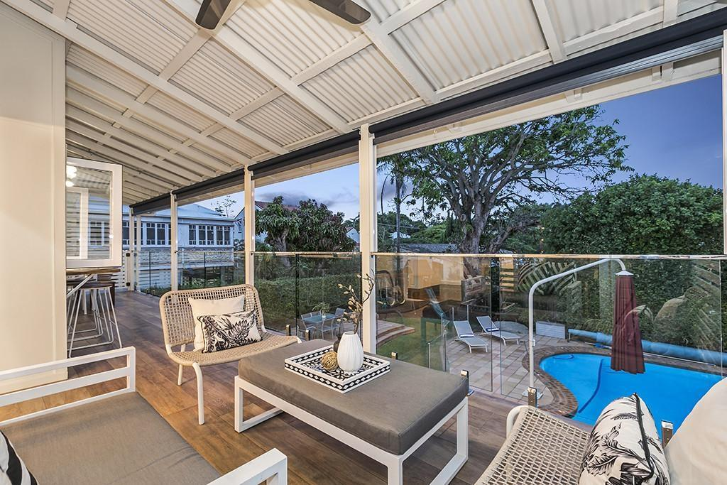 40-franz-road-clayfield-qld-4011-real-estate-photo-9-xlarge-12627121